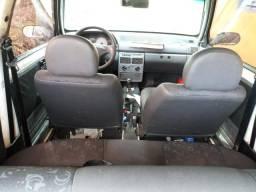 Fiat Uno 2009/2009 - 2009