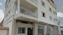 Apartamento para locação no Fátima