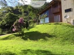 Casa de campo no condomínio Buenos Aires-Cod. 2592