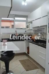 Apartamento à venda com 2 dormitórios em Praia de belas, Porto alegre cod:9181