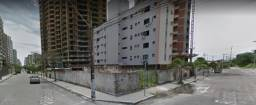 Terreno para alugar em Papicu, Fortaleza cod:27893