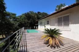 Casa com 3 dormitórios à venda, 280 m² por R$ 470.000,00 - Parque do Imbui - Teresópolis/R