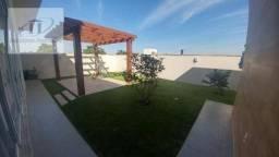 Casa com 3 dormitórios à venda, 233 m² por R$ 1.690.000,00 - Tambore - Jaguariúna/SP