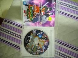 Naruto ultimate ninja storm revolution, usado comprar usado  Cotia
