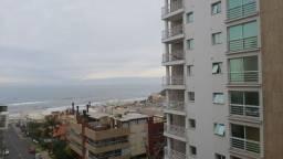 Título do anúncio: Jk a poucos metros do mar em Torres