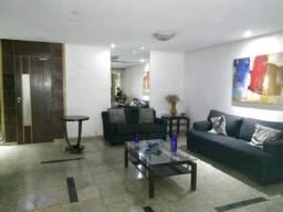 Apartamento para Venda em Niterói, Icaraí, 3 dormitórios, 2 suítes, 1 banheiro, 1 vaga
