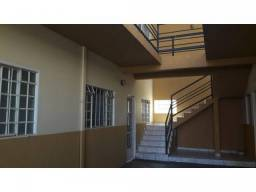 Kitchenette/conjugado à venda com 5 dormitórios em Porto, Cuiaba cod:23414