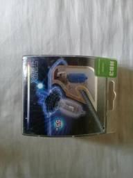 Usado, Lâmpada hb3 super branca comprar usado  Belo Horizonte