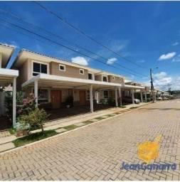 Casa à venda no bairro Santa Cruz - Cuiabá/MT