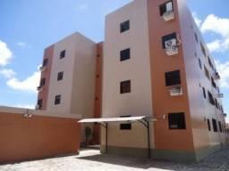 Apartamento com 03 quartos, próximo ao Carrefour do Bancários.318-1713
