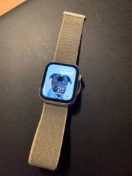 Apple Watch Series 4 (GPS + Cellular) 44mm