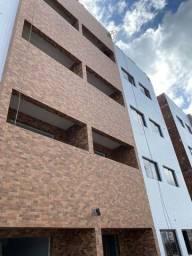 Apartamento bem localizado no Bairro do Novo Geisel