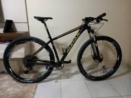 Bike MTB Audax adx400