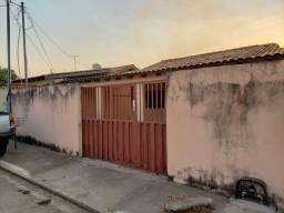 Vende-se Casa Resid Marechal Rondon JD Industriario