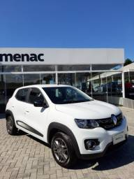 Renault/Kwid Intense 2019!!Oportunidade Promenac