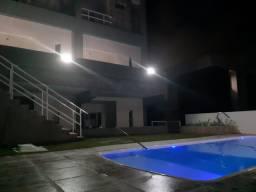 Duplex Mirante Patteo novo empreendimento em Olinda