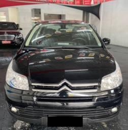 C4 Pallas Automático - Baixo Km