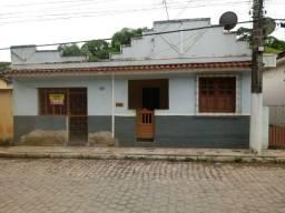 Marcelo Leite Vende Casa (2 em 1) em Muqui / ES