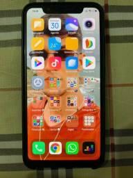 Vendo Xiaomi Mi 8 128GB