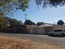 Aluguel: Casa Residencial Na Zona Leste De Teresina