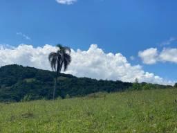 Chácara 1 hectare Entrepelado Promoção!!