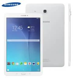 Troco tablet 9.6 polegadas em celular