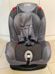 Cadeira para Auto Neo Matrix Burigotto/Peg-Pérego 0-25kg