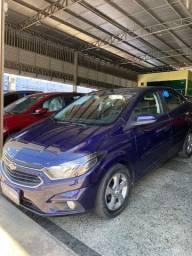 Chevrolet Prisma LTZ 1.4 Aut 2018