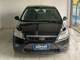 Ford Focus Hatch GLX 1.6 flex 2013 com apenas 55.000hm, Único dono