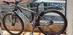 Bike kode 29