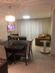 Lindo apartamento alto padrão no bairro Jardim Vitória. Financia