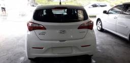 HB20s 2013 completo 1.6 manual