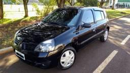 Clio Hi-Flex 2012