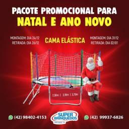 Super Brinquedos Ponta Grossa