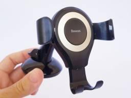 Suporte Veicular Celular
