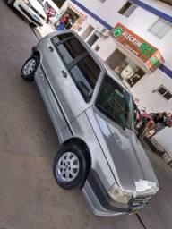 Uno Mille economy 2012