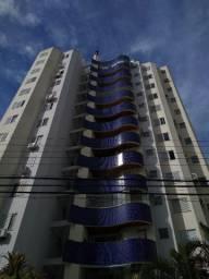 Lindo Apartamento em Coqueiros