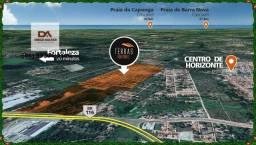 Lotes Terras Horizonte #$%¨&*(