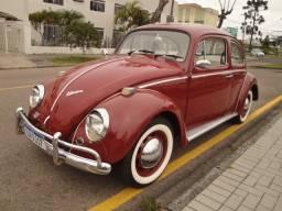 Vw Fusca 1967 de R$ 25.900 por R$ 19.900
