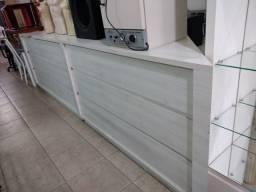 Móveis loja ( Itapeva SP)