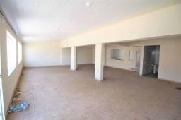 Título do anúncio: Salão à venda, 267 m² por R$ 686.000,00 - Jardim Nova Europa - Campinas/SP