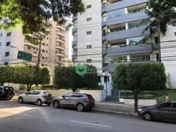 Título do anúncio: Apartamento com 3 dormitórios para alugar, 102 m² por R$ 2.500,00/mês - Vila Ester (Zona N