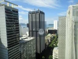 Título do anúncio: Sala Comercial para Aluguel no bairro Centro - Rio de Janeiro, RJ