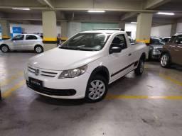 SAVEIRO 2011/2011 1.6 MI TREND CS 8V FLEX 2P MANUAL G.V