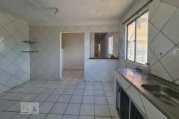 Título do anúncio: Apartamento para venda tem 95 metros quadrados com 3 quartos em Periperi - Salvador - BA