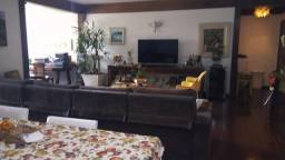 Título do anúncio: Apartamento com 4 dormitórios à venda em Belo Horizonte