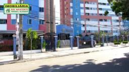 REF: 11405 E 02687 - Apartamento para Vender ou Alugar no Cambeba!