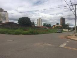 Área à venda, 1162 m² por R$ 1.430.000,00 - Parque Amazônia - Goiânia/GO