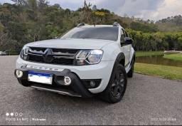 Título do anúncio: 2016 Renault Duster C
