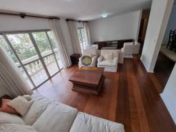 Título do anúncio: Apartamento 4 dormitórios para Venda em São Paulo, Paraiso, 4 dormitórios, 1 suíte, 4 banh